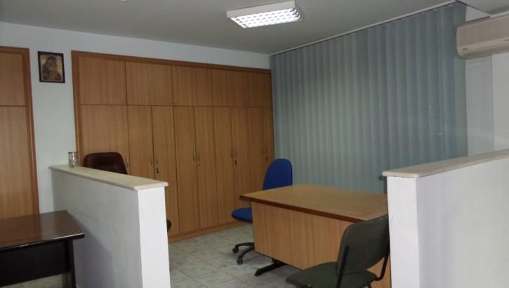 spatiu birouri de inchiriat 5
