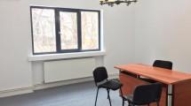 Birou stil Baroc Kiseleff de Inchiriat 160mp 5 camere