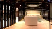 Birou de Lux de Inchiriat Piata Romana – Lahovari 231mp