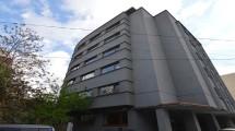 Sala de sedinte Calderon 70