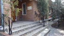Inchiriere spatiu birouri 4 camere Titulescu