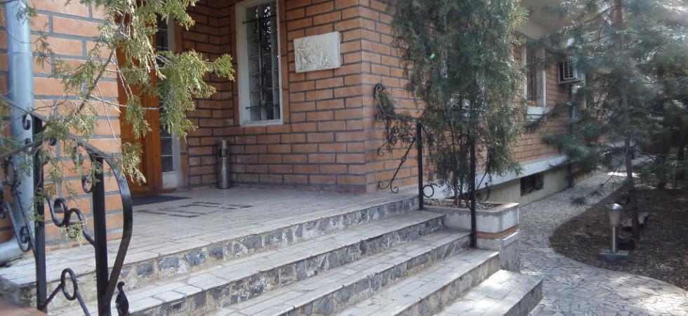 birouri de inchiriat titulescu (13)
