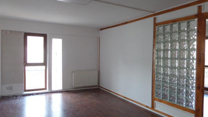 birouri de inchiriat titulescu (4)