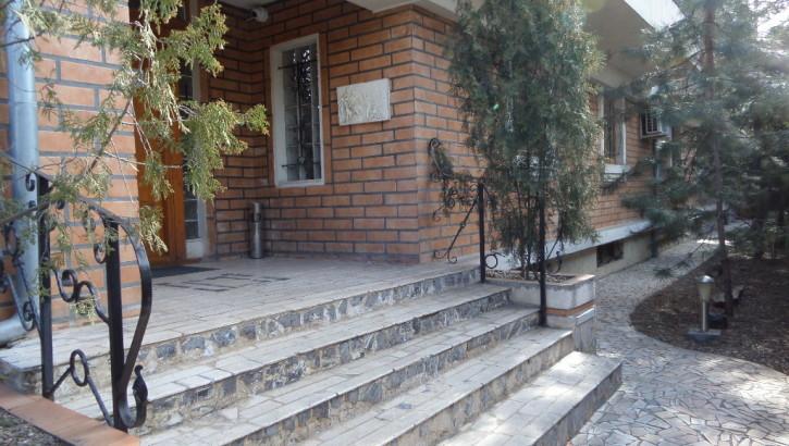 spatiu birouri vanzare bucuresti sector 1 titulescu (16)