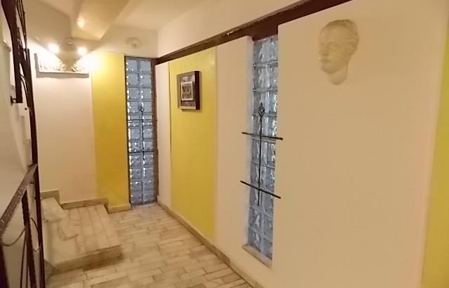 spatiu birouri vanzare bucuresti sector 1 titulescu (20)