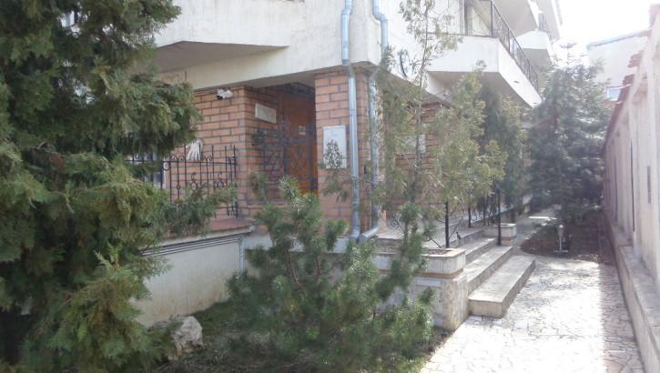 spatiu birouri vanzare bucuresti sector 1 titulescu (3)