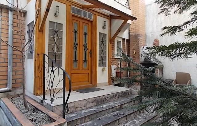 spatiu birouri vanzare bucuresti sector 1 titulescu